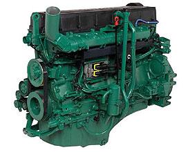 Volvo-Engine-TAD1650VE